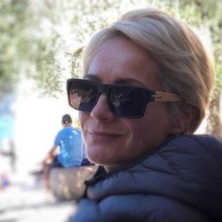 Michaela Mariańska